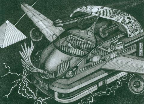 Honda Fit Richie Montgomery Thumbnail