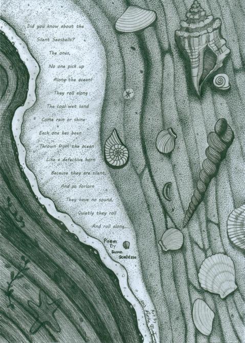 seashells-poem-richie-montgomery