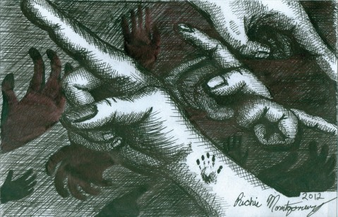 untitled-Hand-sketch-richie-montgomery